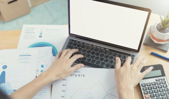 laptop-klavye-değişimi