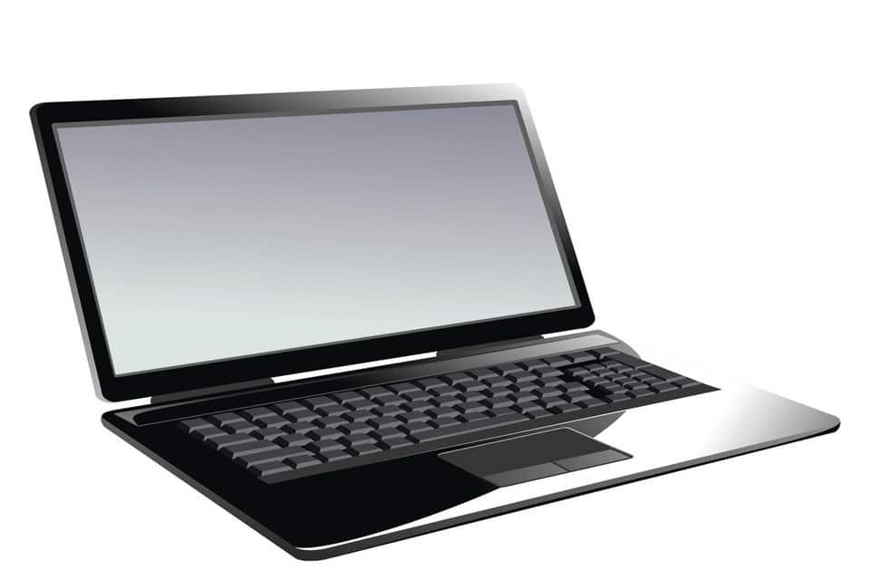 bilgisayar-teknik-servis-onarım-vizyon-pc