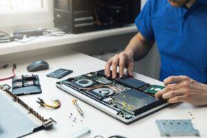 laptop-anakart-tamiri-antalya-vizyon-bilgisayar