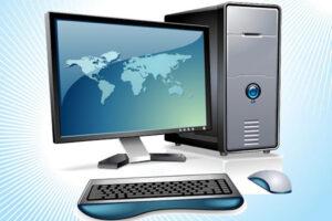 masaüstü-bilgisayar-onarım-ve-servis-antalya
