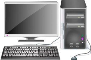 masaüstü-bilgisayar-tamiri-antalya