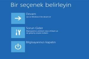 windows-yazılım-hataları-gidermek